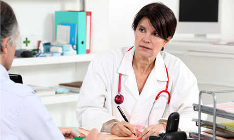 Survey reveals doctors require more support while beginning their careers
