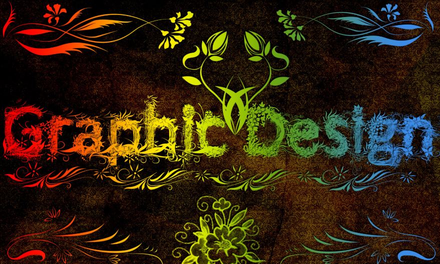 Graphic Design Education Requirements