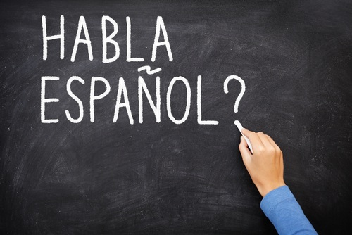 Reasons To Learn Spanish