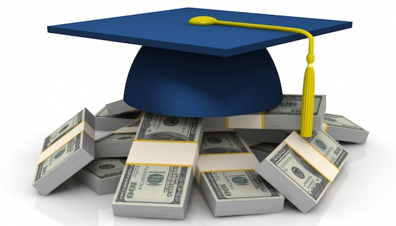 4 Ways To Find The Scholarships You Need