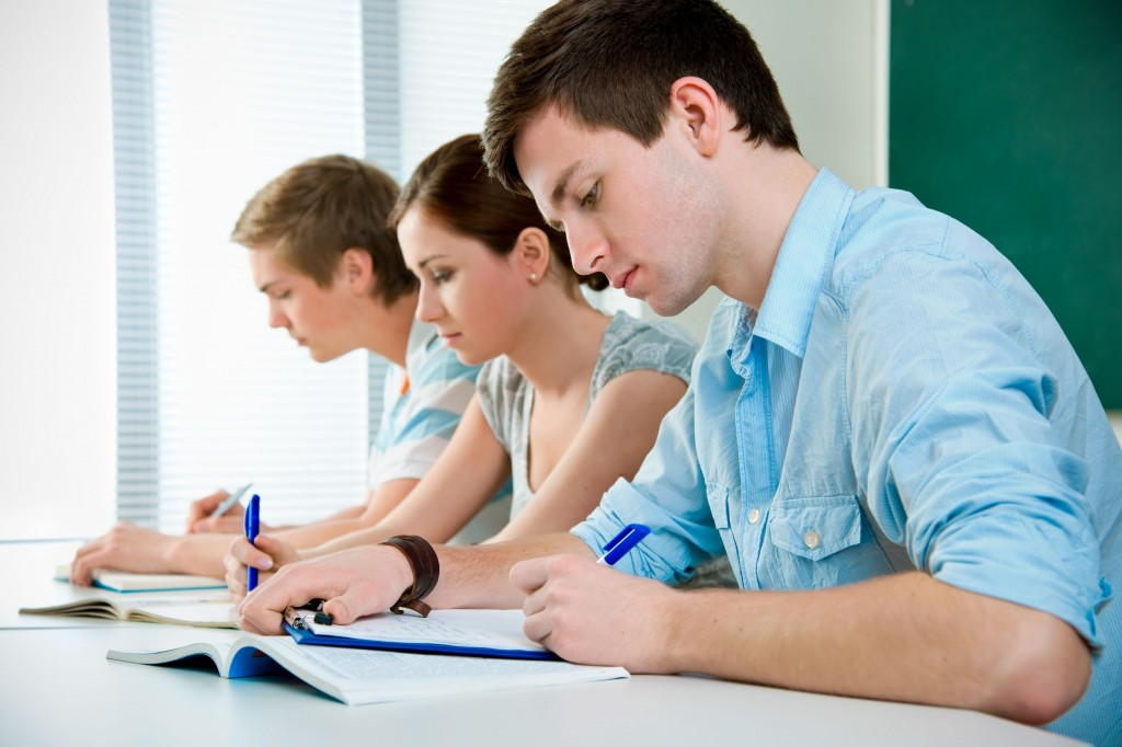 Prepare Well For College Essays – Few Steps You Can Take