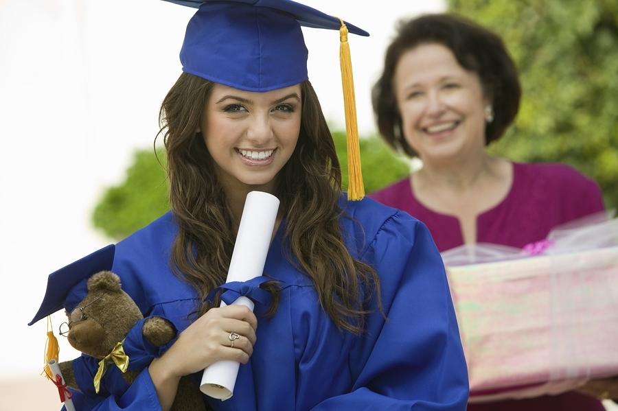 Improve Your Academic Record
