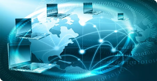 HR Software A Priority For Cloud Adopters