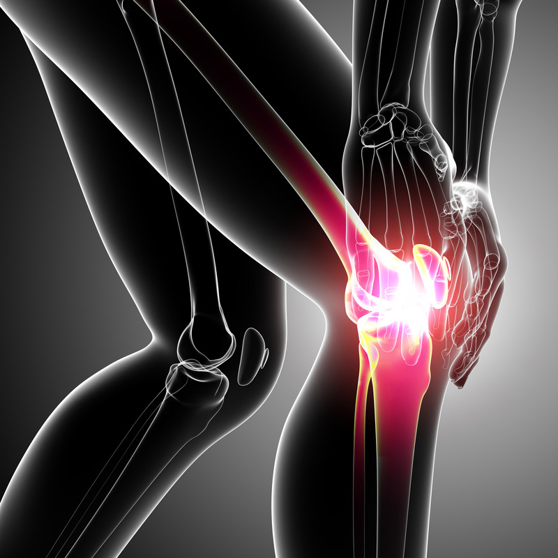 A Concise Outline Of An Orthopedic Doctor