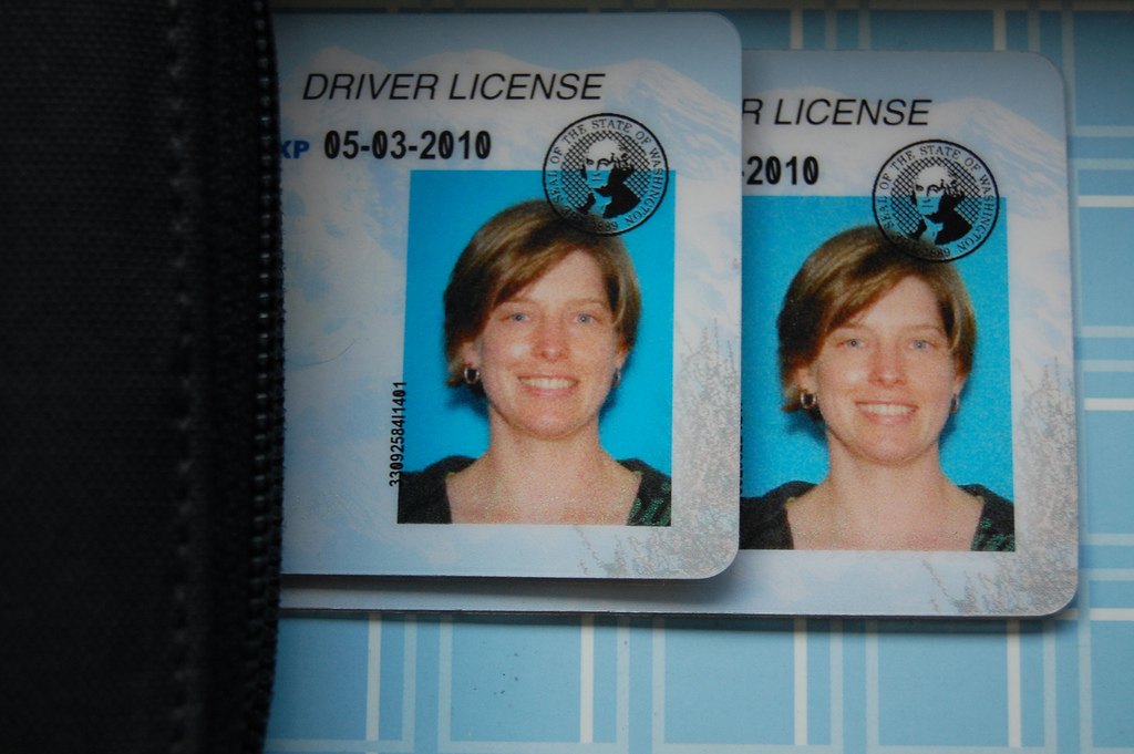 Fake IDs: The Basics For University Students