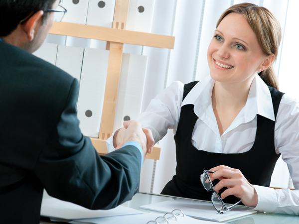HR Jobs In Southampton- Find The Best One As Per Your Requirements and Abilities