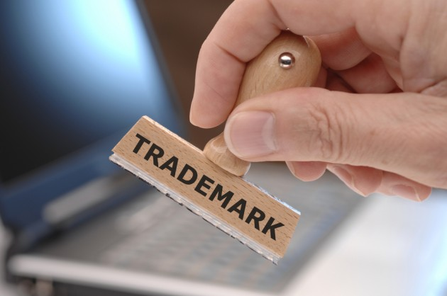 How To Avoid An Abandoned Trademark Application