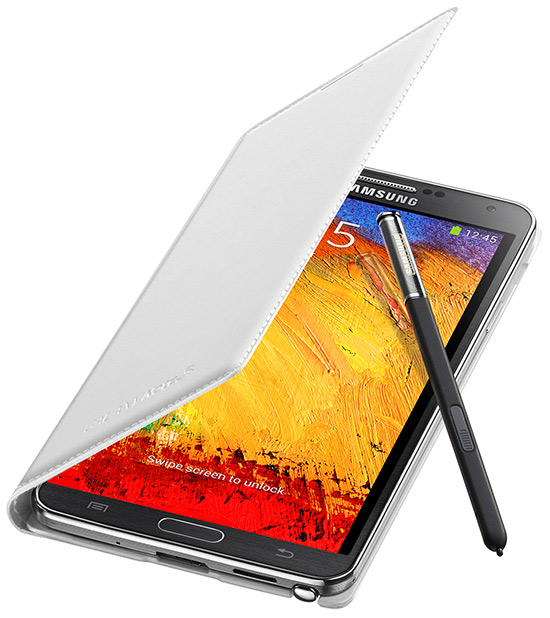 Samsung Galaxy Note 4 To Be The Most Amazing Phablet