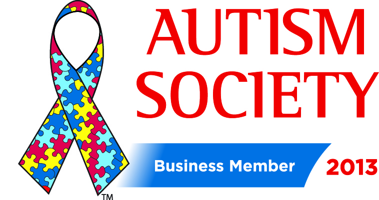 Autism Organizations Helping Families By Means Of Tough Conditions