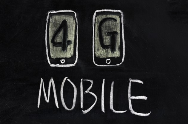 3G VS 4G Coverage: Are Providers Running Before They Can Walk?