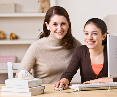 Choose Reliable Study Materials To Prepare For The GED Exams