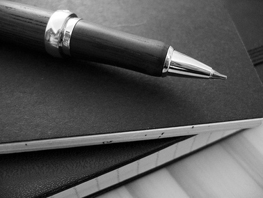 Few Mistakes To Avoid When Writing Blog Posts