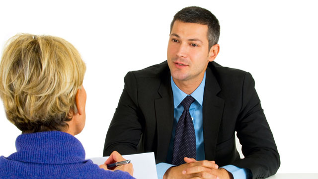 A Brief Understanding Of Various Positions Available In Management Jobs