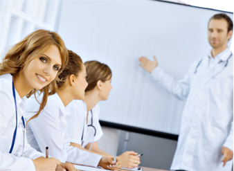What Are The Skills That You Obtain During A CNA Certification Course?