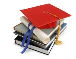 A Brief Analysis Of The Importance Of Education