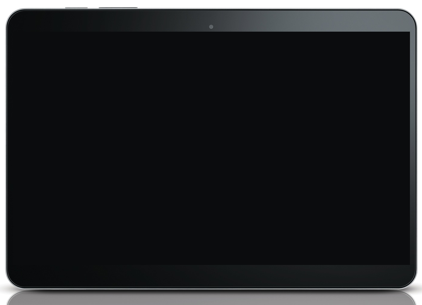Samsung Galaxy Tab 5: Would Follow The Galaxy Tab S Path