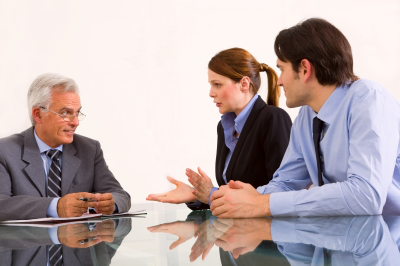 5 Questions To Ask Your Prospective Employment Lawyer