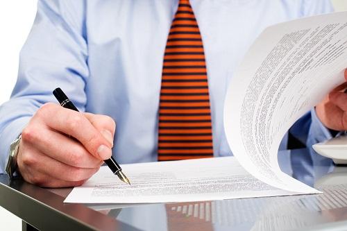 Why Professional CV Writing Makes So Much Sense