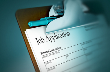 Post-Graduation Employment Gaps – Don't Let Blank Spaces Ruin Your Application