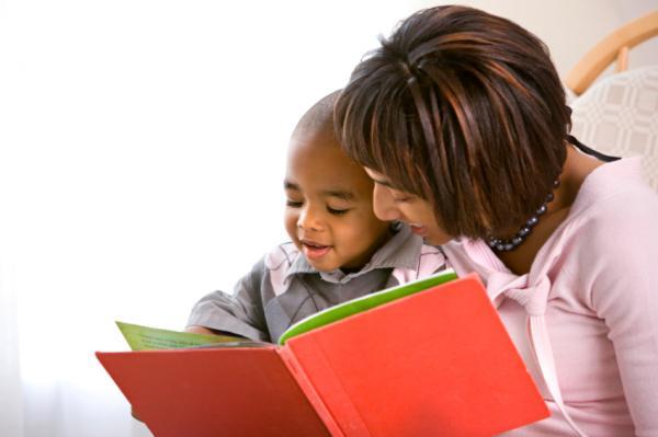 Positive Parental Habits For Nurturing Strong Speech Development
