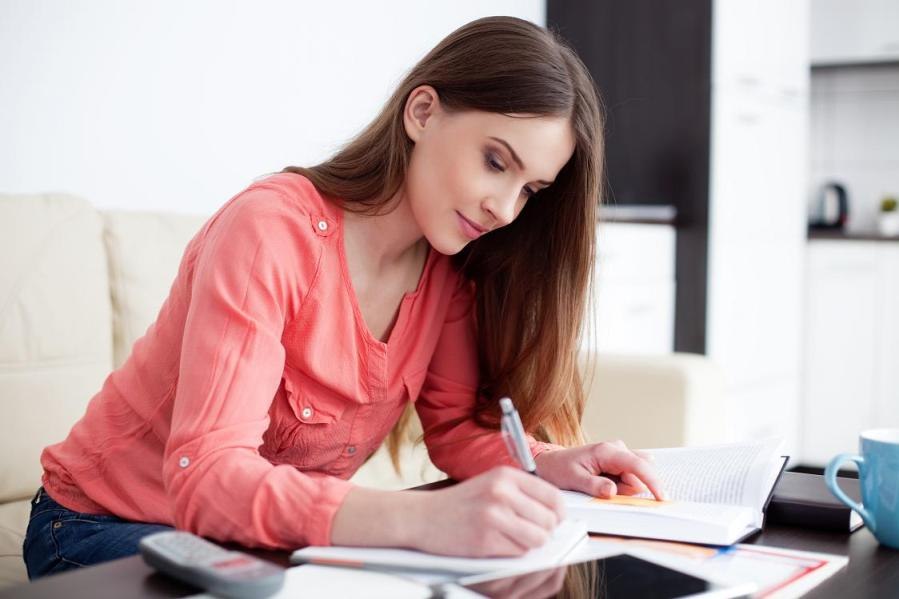 How To Order Top Quality Essays In Australia?