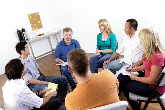 Why Online Career Counselling Is Important In Today's Competition