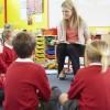 private primary schools