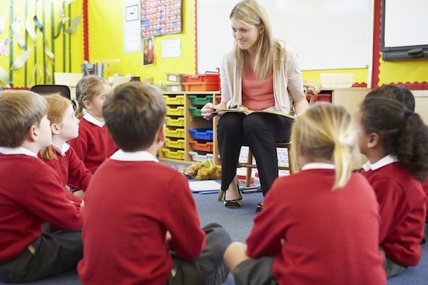 Why You Should Consider Sending Your Children To Private Primary Schools