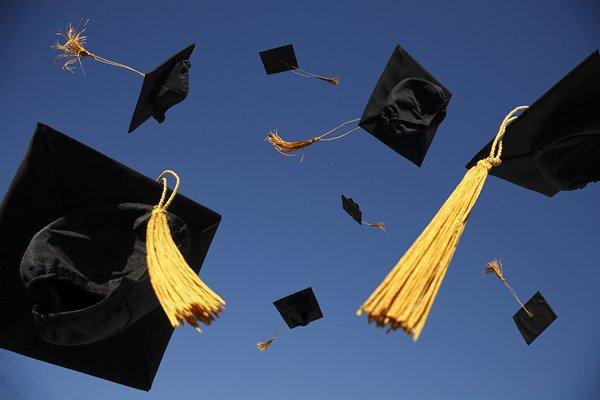 Career Success: 5 Very Good Reasons To Do An MBA