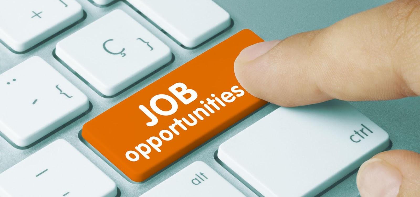 Marketing Jobs – Tips On Securing A Digital Job