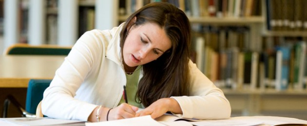 Important Facts About O Level Education