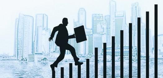 Top Reasons To Choose A Career In PR