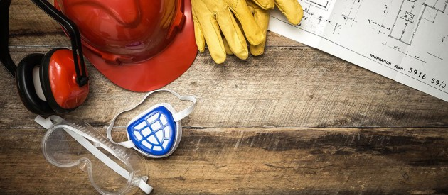 The Career Path Of A Health and Safety Expert: Right For You?