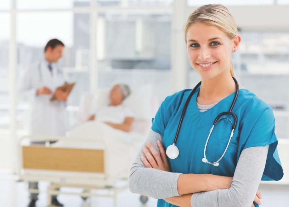 Investigate A Bright Future For Your Child With Medicine Course – Top Career @ All Time