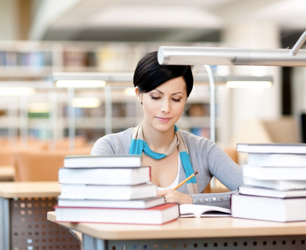 3 Pieces Of Advice To Do Your Homework With Ease