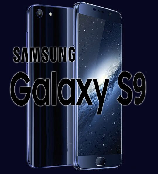Every Android Fan's Choice Going Be Samsung Galaxy S9