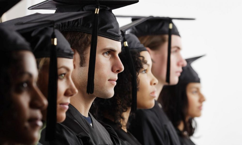 MBA Programs In Italy – Why Is It A Great Choice?