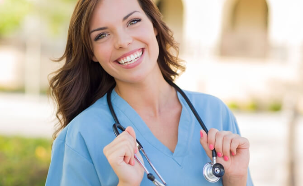 On What You Should Know To Become A CNA
