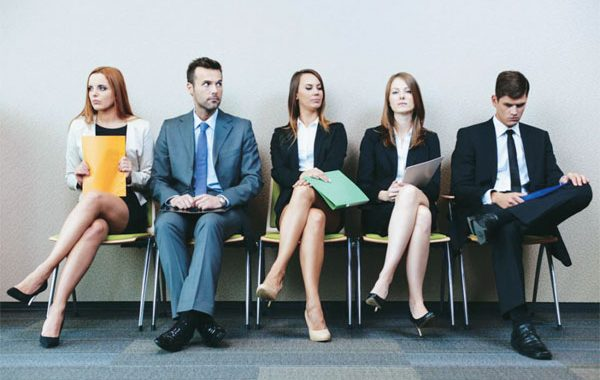 How To Find A Job In The 21st Century