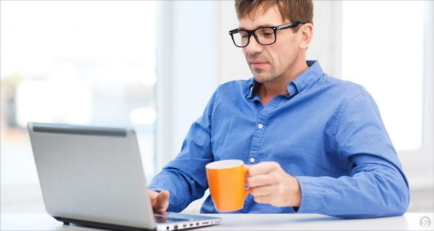 What Are The Best Online Courses To Advance Your Career?