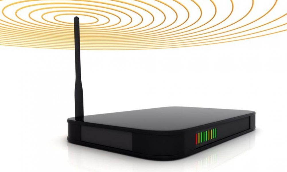 What Is A Wireless Router And What Are Its Benefits?