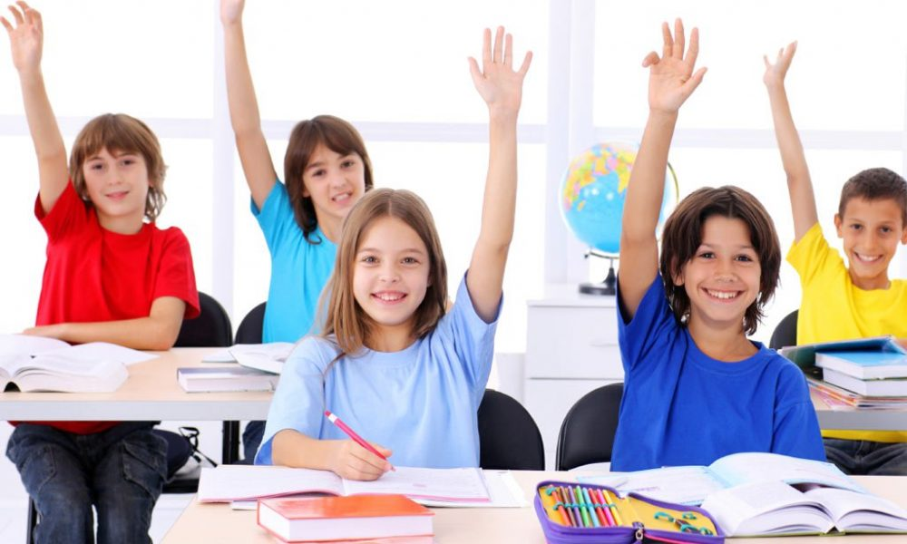 What Is A Good School or How To Choose A Good School?