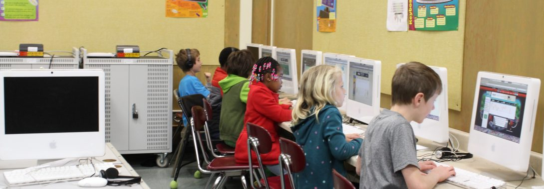 Reasons To Learn Typing Skills For Kids