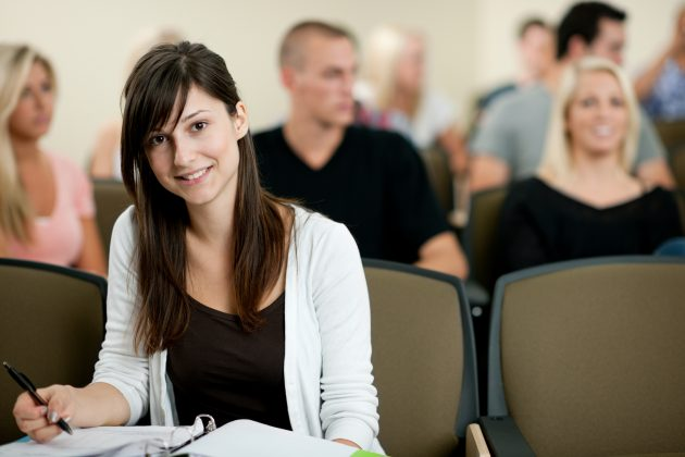 Benefits Of Business English Course