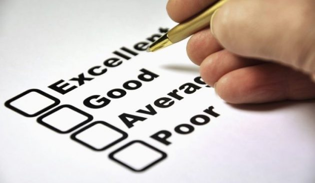 How Psychometric Test Helps In Hiring Process?