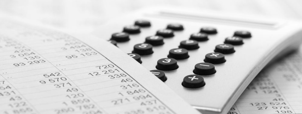 Andrew Argue Accounting And Business Consulting: What Is The Cost?
