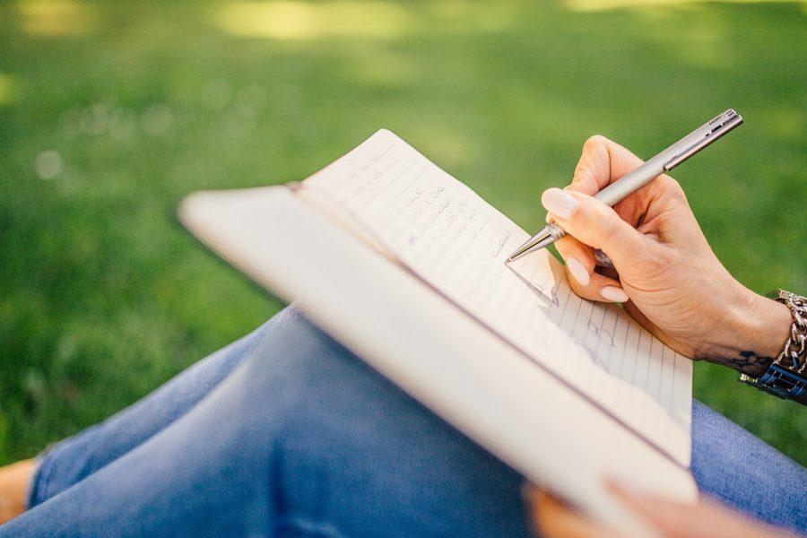 How Do You Write A Good Essay