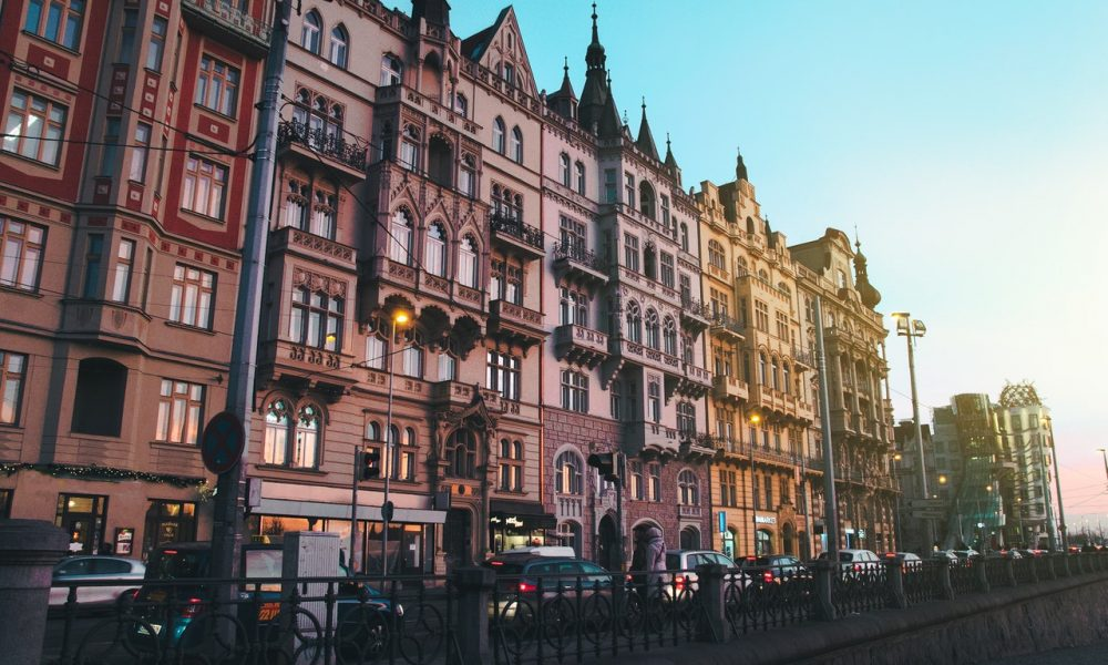 Things You Should Know Before Studying Abroad In Prague