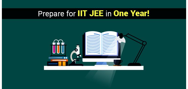 Is Preparing For IIT-JEE Worth It?