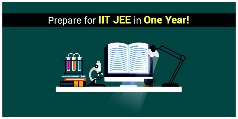 Is Preparing For IIT-JEE Worth It?